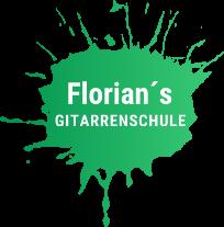 florians-gitarrenschule.de